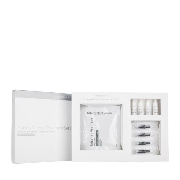 D7353 Firming & Lifting Facial Treatment Set FX-50