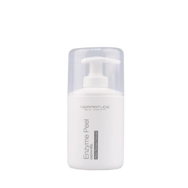D7405 Enzyme Peel 250ml