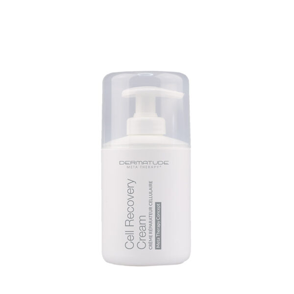 D7460 Cell Recovery Cream 250ml