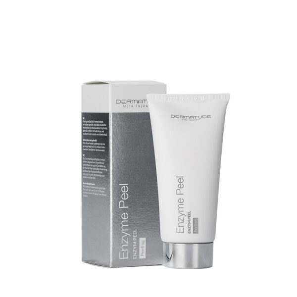 D7505 Enzyme Peel 50ml