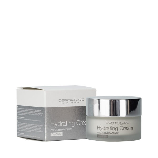 D7550 Hydrating Cream 50ml