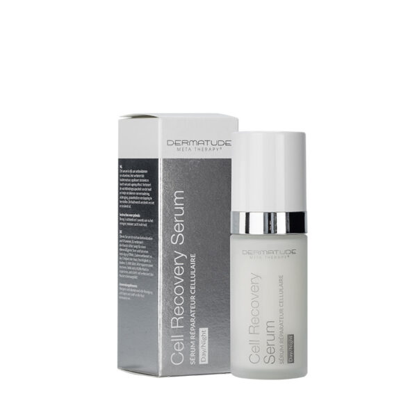 D7561 Cell Recovery Serum 30ml