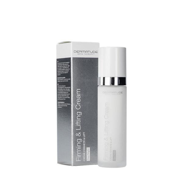 D7565 Firming & Lifting Cream 50ml