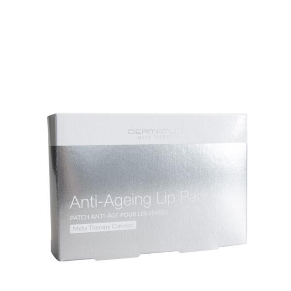 D7573 Anti-Ageing Lip Pads