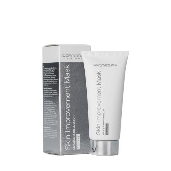 D7590 Skin Improvement Mask 50ml